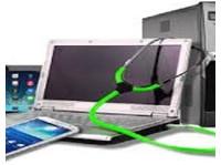 Ss Cell Phone & Gadget Repair (3) - Computer shops, sales & repairs