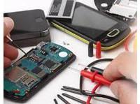 Ss Cell Phone & Gadget Repair (5) - Computer shops, sales & repairs