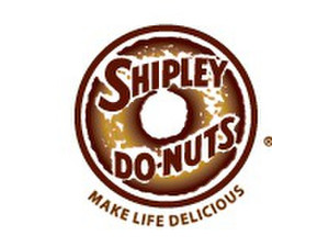 shipley Do-nuts - Restaurants