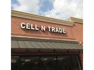 Cellntrade - Electrical Goods & Appliances