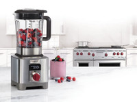 K&n Sales Kitchen Appliances (7) - Business & Networking
