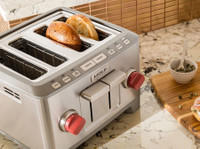 K&n Sales Kitchen Appliances (8) - Business & Networking