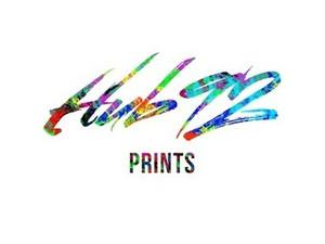 Hub92prints - Print Services