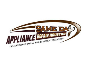 Same Day Appliance Repair Houston - Electrical Goods & Appliances