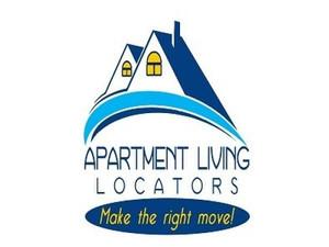 Apartment Living Locators - Serviced apartments