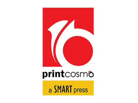 printcosmo-printing & packaging - Print Services