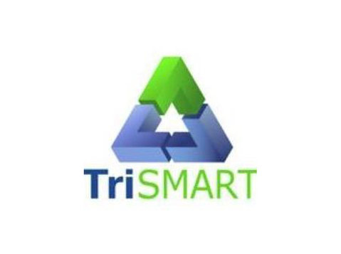 Trismart Solar - Solar, Wind & Renewable Energy