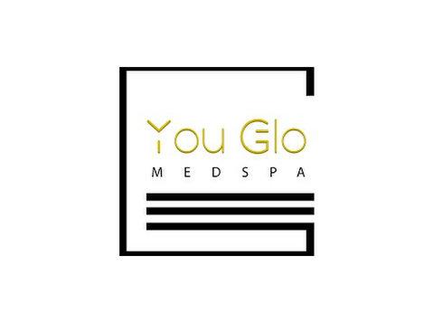 You Glo Med Spa - Wellness & Beauty