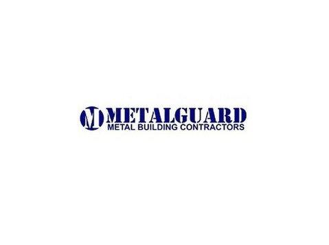 Metalguard - Metal Building Contractors - Roofers & Roofing Contractors