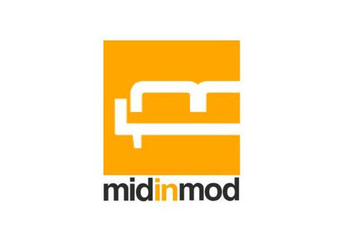 MidInMod - Furniture