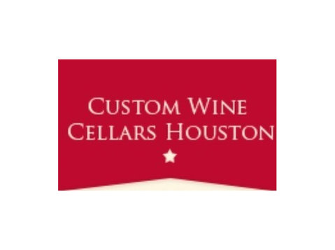 Custom Wine Cellars Houston - Construction Services