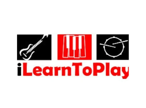 iLearnToPlay - Music, Theatre, Dance