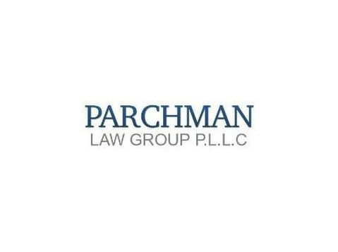 parchman law group pllc - Lawyers and Law Firms