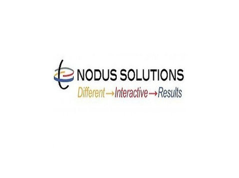 Nodus Solutions - Marketing & PR