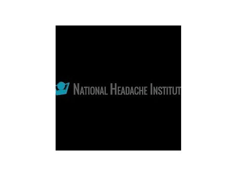 Houston Headache Institute - Doctors
