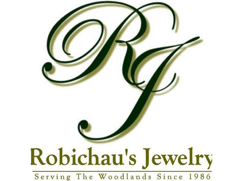 Robichau's Jewelry - Jewellery