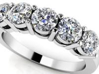 Robichau's Jewelry (1) - Jewellery