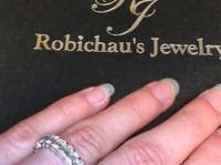 Robichau's Jewelry (2) - Jewellery