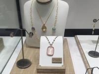 Robichau's Jewelry (4) - Jewellery