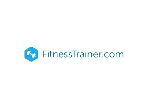 FitnessTrainer Houston Personal Trainers - Gyms, Personal Trainers & Fitness Classes