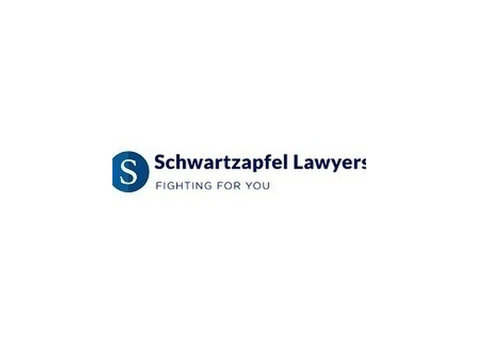 Schwartzapfel Lawyers P.c. - Deer Park, Ny - Lawyers and Law Firms
