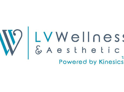 Lvwellness and aesthetics - Wellness & Beauty
