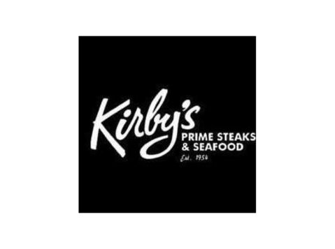 Kirby's Steakhouse - Restaurants