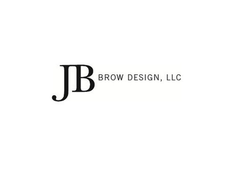 JB Brow Design - Beauty Treatments