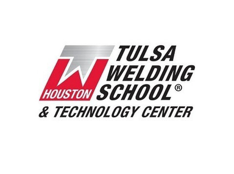 Tulsa Welding School & Technology Center - Adult education