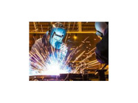 Tulsa Welding School & Technology Center (1) - Adult education