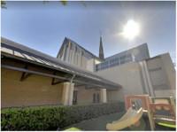 Tallowood Baptist Church (1) - Churches, Religion & Spirituality