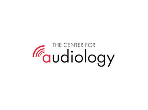 The Center for Audiology - Hospitals & Clinics