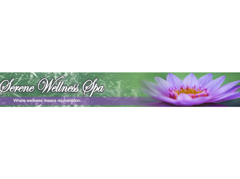 Serene Wellness Spa - Wellness & Beauty