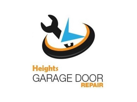 Heights Garage Door Repair Houston - Windows, Doors & Conservatories