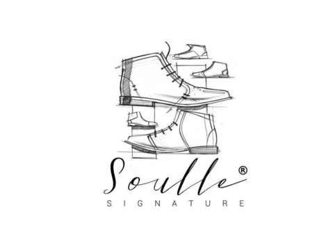 Soulle Signature - Clothes