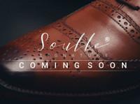 Soulle Signature (1) - Clothes