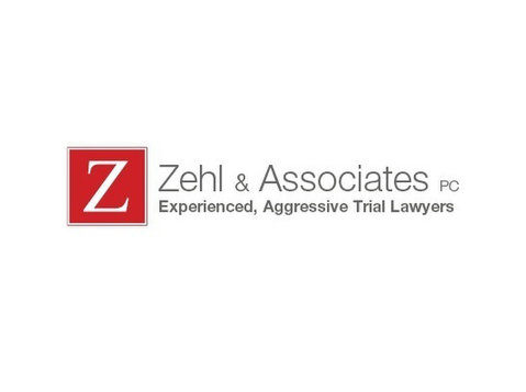 Zehl & Associates, PC - Lawyers and Law Firms
