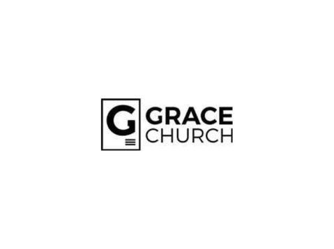 Grace Church Houston - Churches, Religion & Spirituality