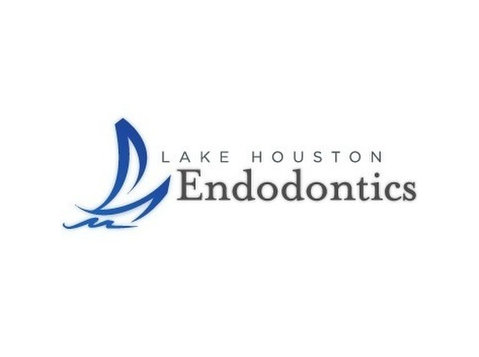 Lake Houston Endodontics - Dentists