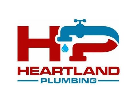 Heartland Plumbing - Plumbers & Heating