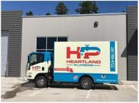 Heartland Plumbing (1) - Plumbers & Heating