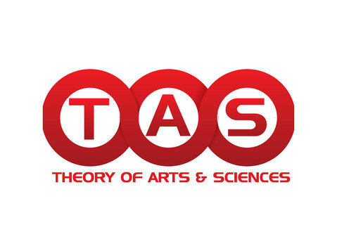 Theory of Art & Sciences - Tutors