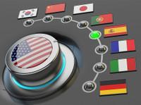 24 Hour Translation (3) - Translators