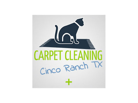 carpet cleaning cinco ranch tx - Cleaners & Cleaning services