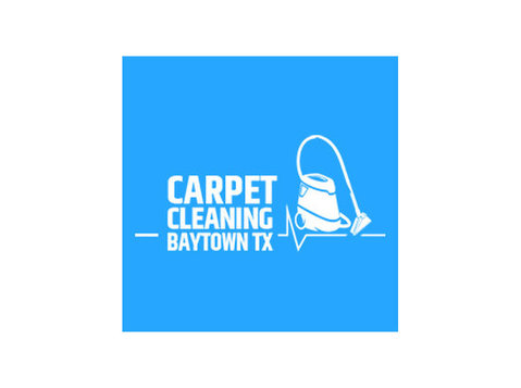 Carpet cleaning baytown tx - Cleaners & Cleaning services