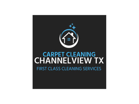 carpet cleaning channelview tx - Cleaners & Cleaning services