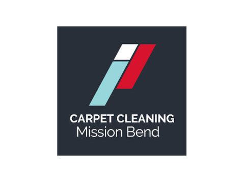 Carpet Cleaning Mission Bend - Cleaners & Cleaning services