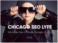 Chicago SEO Lyfe (2) - Advertising Agencies