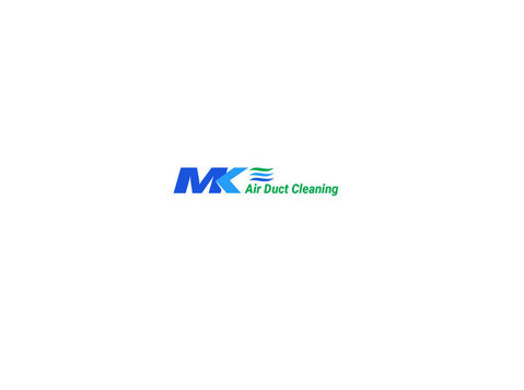 Mk Air Duct Cleaning Houston - Cleaners & Cleaning services