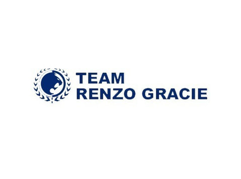 Renzo Gracie Lake Houston - Gyms, Personal Trainers & Fitness Classes